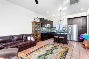 casa-grande-home-for-sale-32