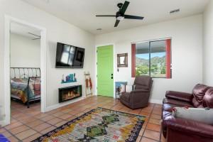 casa-grande-home-for-sale-33