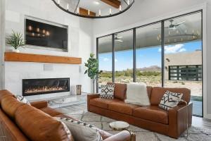 casa-grande-home-for-sale-9