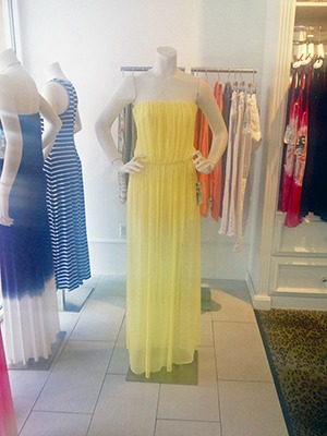 Ruby-Yellow-Maxi