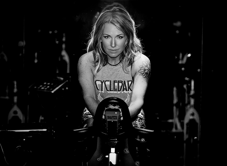 holly-miller-cyclebar