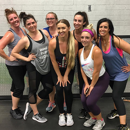 lindsey-cusey-Group-fitness-photo