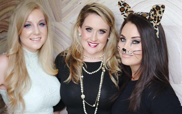 the-sparkle-bar-halloween-makeup