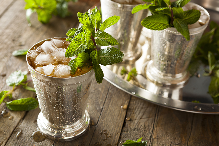 kentucky-derby-mint-julep