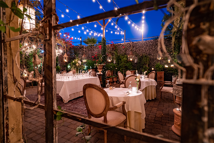 reserve-scottsdale-old-town-fine-dining-2