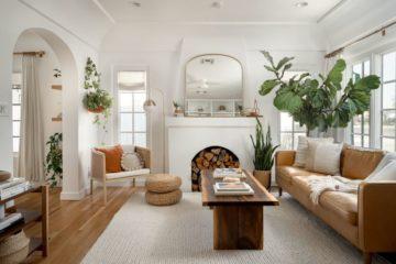 new darlings living room LaRuePhotography(14of26)